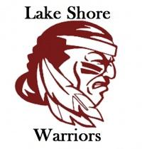 Lake Shore Middle School